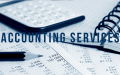 Best-in-Class Accounting Services with Expertise in J.D. Edward, ORACLE, Maximo, Data wright, Sage