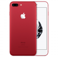 IPhone 7+ plus Red 256gb