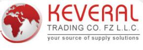 Keveral Trading, Company, رأس الخيمة