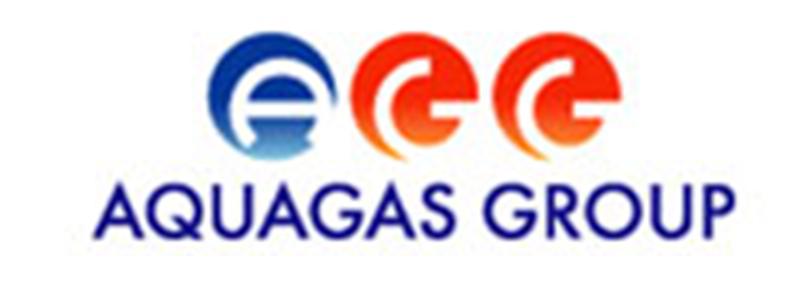 Aquagas Group, دبيّ