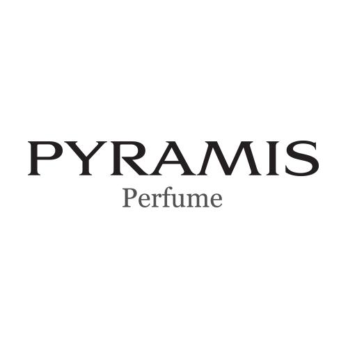 Pyramis, دبيّ