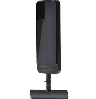 طلب Amped Wireless High Power
