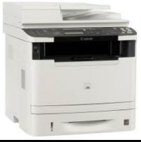 طلب Laser Printers