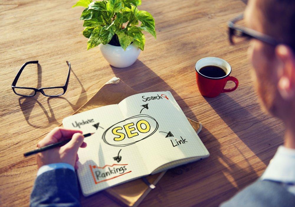 طلب SEO Services, Online Marketing
