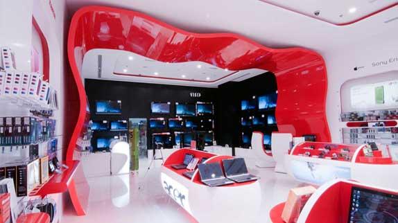 طلب Interior Design