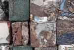 طلب Ferrous Metal Recycling
