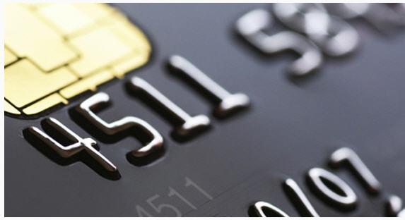 طلب Credit facility