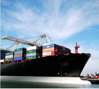 طلب Import and export