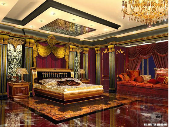 طلب Decoration and design