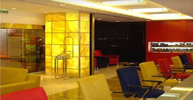 طلب Office Interior Design