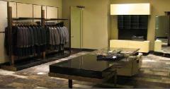 Design retails interior