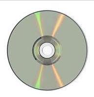 Verbatim DVD-R 4.76GB