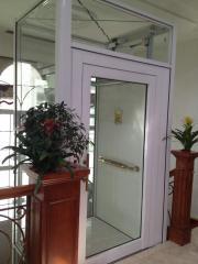Home Lift Orient Elevators