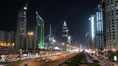 Buying or Selling Properties in Dubai