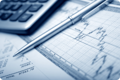 Accounting Services - Cash Flow Management & Feasibility Studies for Outgrown and Expanding Businesses - UAE