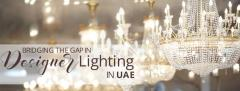 Chandelier Lighting Sale