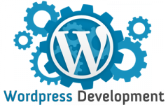 Wordpress website development company Dubai