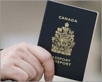 Efficient Visa Processing