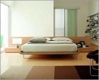 Apartment Rent Services
