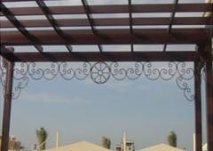 Gates, Fencing, Balustrades, Home Décor items