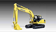 Airconditioning Systems for Heavy and Earth Moving Equipment