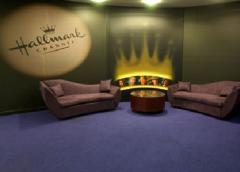 Studios Design
