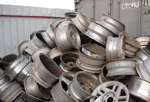 Non Ferrous Metal Recycle